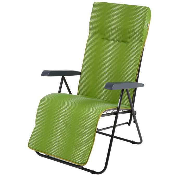 Fotel Ogrodowy Torino Plus H016 12pb Patio